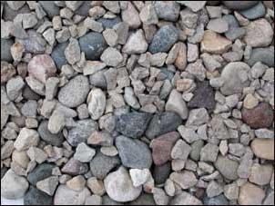 wallrock