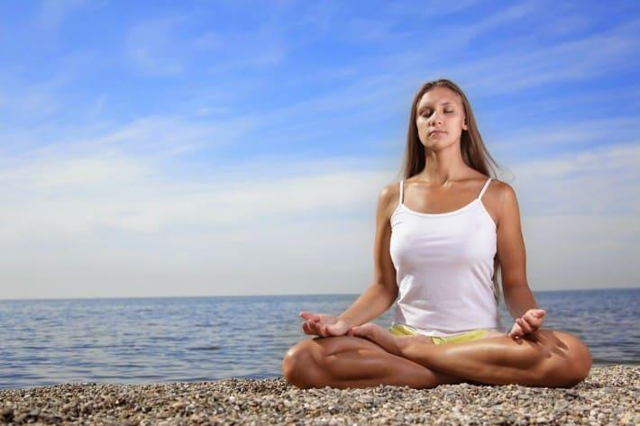 lo-mas-ejercicio-relajar-mente-espiritu