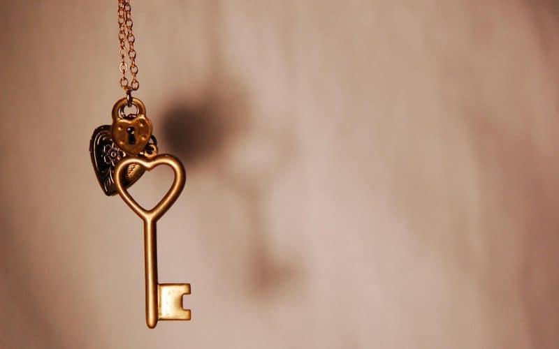 the-golden-key-1080p-wallpaper