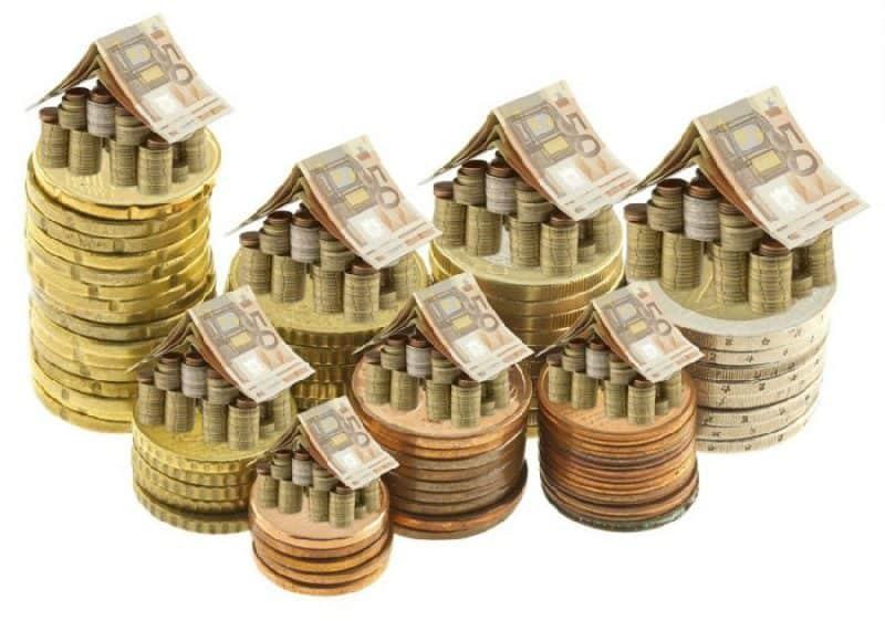 afirmaciones-abundancia-prosperidad-dinero