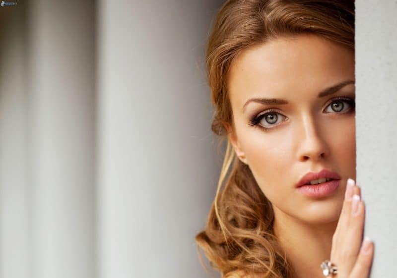 rostro-de-mujer-hermosa-227516