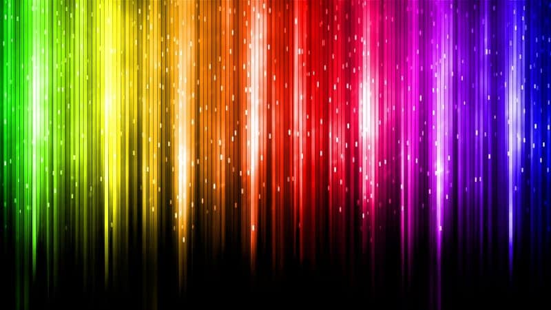 4459803-colors-wallpapers