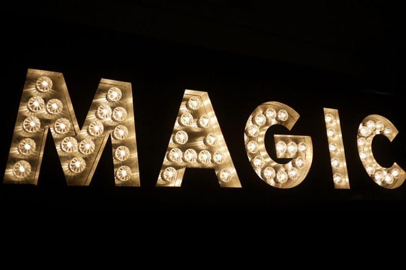 magic-feature